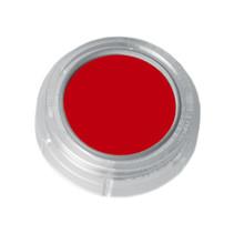 Grimas - Lippenstift - Rood 5-1 - Doosje - 2.5ml