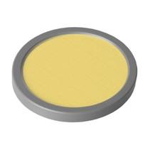 Grimas - Cake make-up - Lijkenkleur - 1521 - 35ml