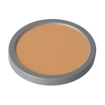 Grimas - Cake make-up - Huidskleur - 1005 - 35ml