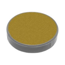 Grimas - Crème make-up - Goud - 702 - 15ml