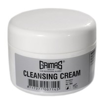Grimas - Cleansing cream - 200ml