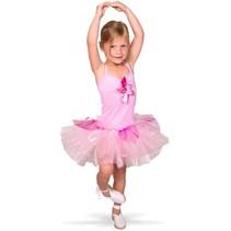 Folat - Jurkje - Ballerina - mt.116/128