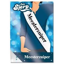 Miko - Sjerp - Meesterzuiper
