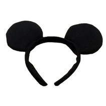 Partychimp - Haarband - Mickey Mouse