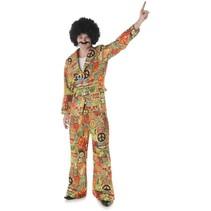 Partychimp - Hippie - XL