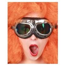 PartyXplosion - Bril - Racebril