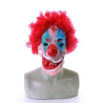 PartyXplosion - Masker - Clown - Henry