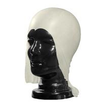 Grimas - Latex - Kaal hoofd