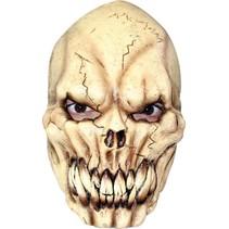 Partychimp - Masker - Angstaanjagend skelet