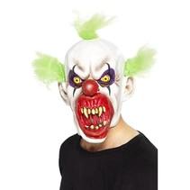 Smiffys - Masker - Killerclown - Gerard