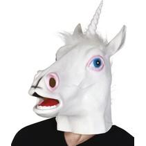 Boland - Masker - Eenhoorn