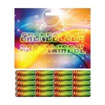 Broekhoff - Grondbloemen - 20st.