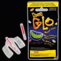 Goodmark - Mond glowstick