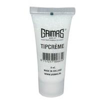 Grimas - Tipcrème - Parelmoer - Groen - 8ml