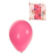 Balloonia - Ballonnen - Hardroze - 100st.