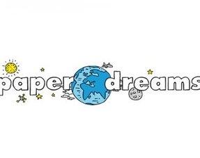 Paperdreams