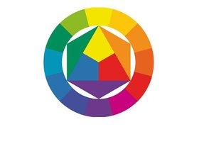 Zoeken op kleur