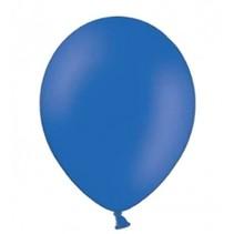 Ballonnerie - Ballonnen - Donkerblauw - 100st.