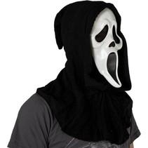 Partychimp - Scream Masker