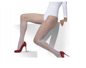 Panty's & kousen