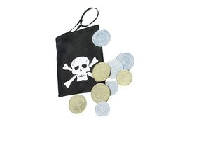 Piraten & zeelui