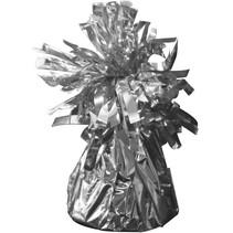 Folat - Ballonnengewicht - Kegel - Zilver