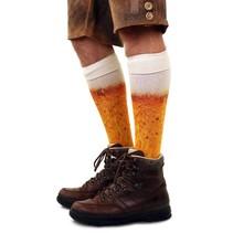 PartyXplosion - Sokken - Bier - Maat 39/42