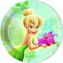 Disney - Bordjes - Tinkerbell - Papier