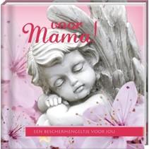 Imagebooks - Boek - Beschermengel voor mama