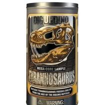 Kuenen - Dinosaurusset - T-rex