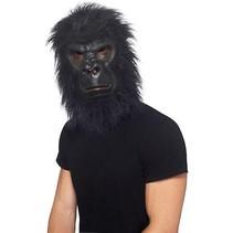 Smiffys - Masker - Gorilla