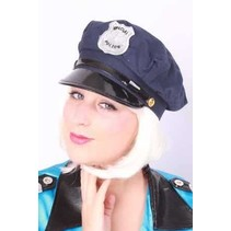 PartyXplosion - Pet - Special police - Kind