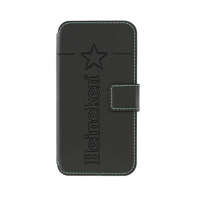 Heineken iPhone case (6, 6S, 7, 8)