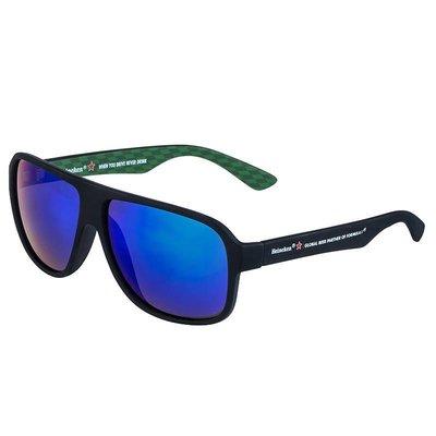 Heineken Formula 1 Sunglasses
