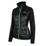 Heineken Windstopper Women