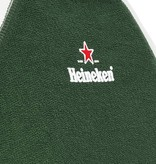 Heineken Sweater Women