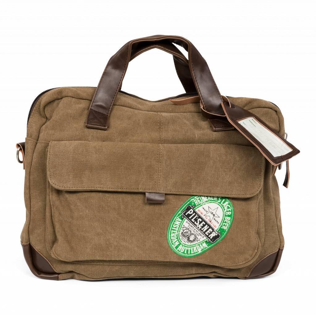 Heineken EPISODE BAG