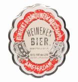 Heineken EPISODE MAGNET AMSTERDAM 1873