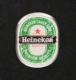 Heineken EPISODE MAGNET LABEL