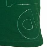 Heineken T-SHIRT DARK GREEN WOMEN