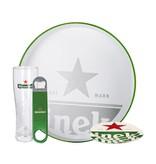 Star serve Bundle