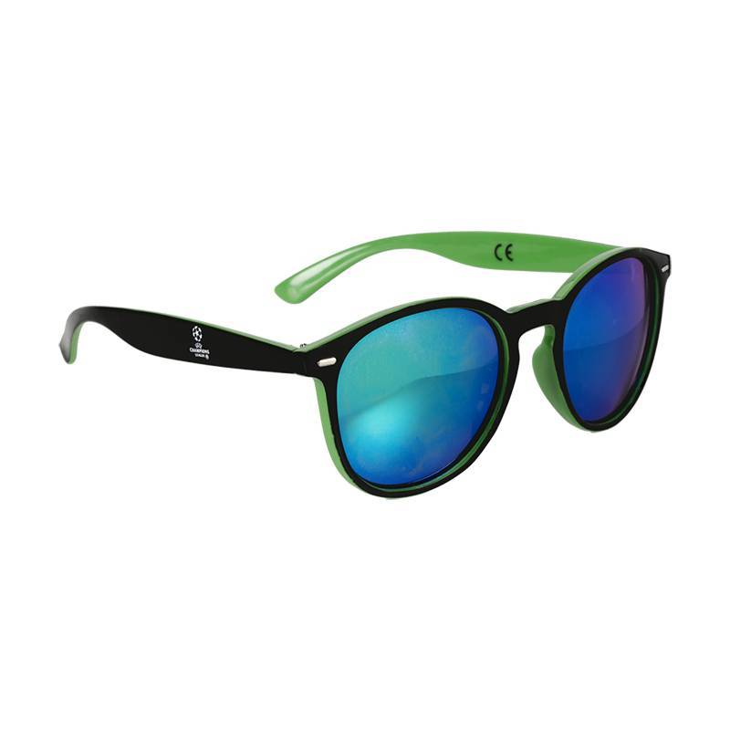 Heineken UEFA Champions League & Heineken Retro Sunglasses