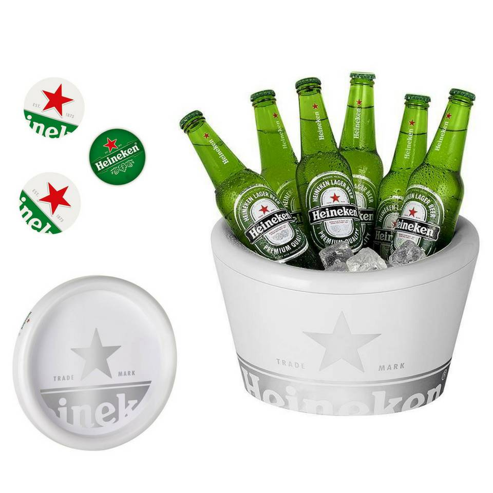 Bar Kit Bundle