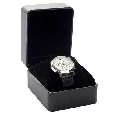Heineken Luxury Watch in Gift Box