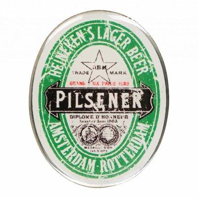 Heineken EPISODE MAGNET PARIS 1889
