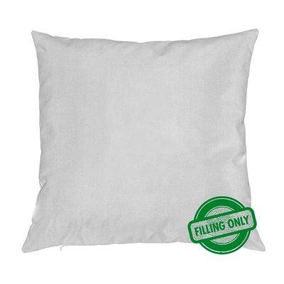 Heineken UEFA Champions League Foam Cushion Filling