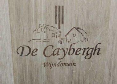 De Caybergh