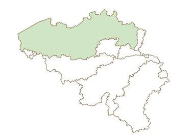 Vlaamse landwijn