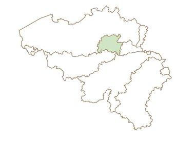 Hageland