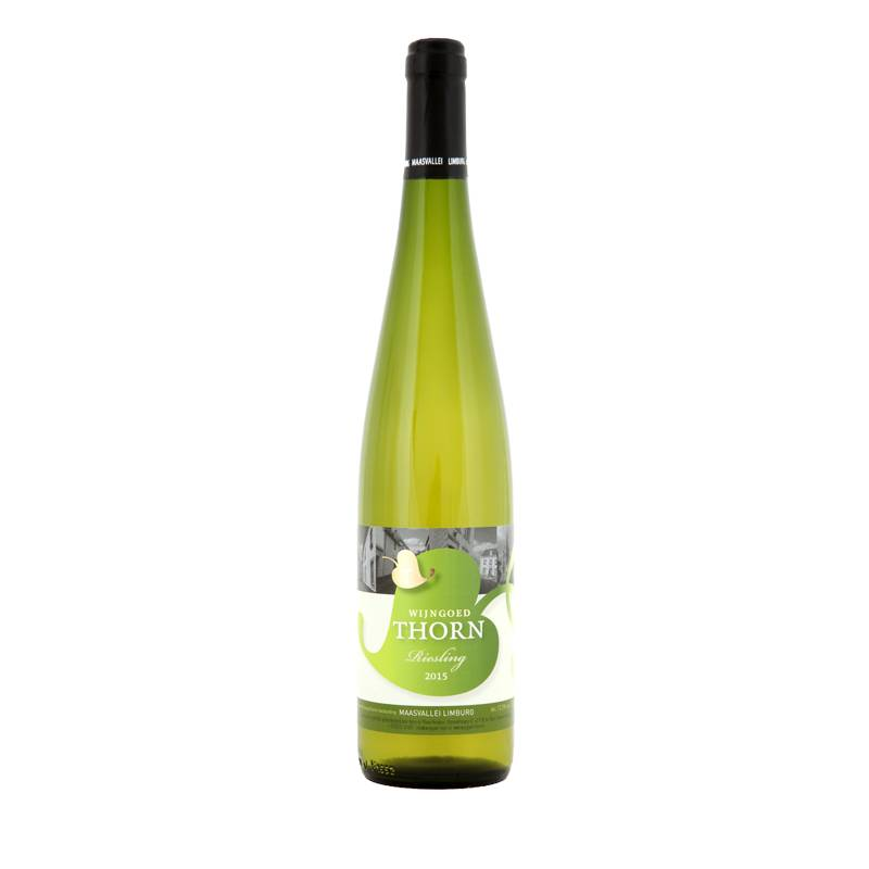 Thorn Thorn - Riesling